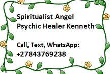 Long distance love spells, Call / WhatsApp: +27843769238