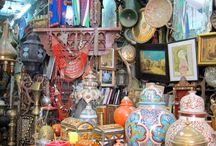 Morocco pics