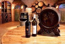 Netherlands Wine / The Netherlands Wine