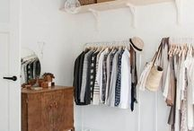 kleding organisatie