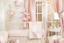 Kids' Home Store - Nursery Bedding