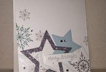 Manny merry stars