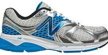 best shoe for painful feet