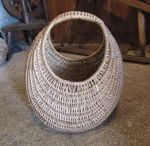 Basketry Tutorials
