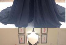 Dresses ❤