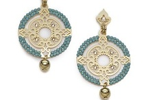 Biżuteria Leetal Kalmanson
