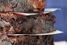 - Baking -