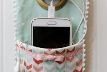 Sewing projects / Projects to sew | DIY Sewing Projects.