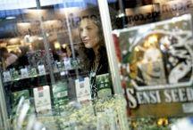 Marijuana: negli States è già business