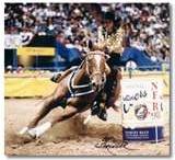 My Heros Have Always Been Cowgirls / by Lynn Stadel