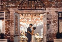 Kentucky Weddings / Wedding vendors and products in and near Kentucky.
