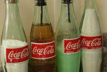Alimentos / Fotografía de alimentos y bebidas.