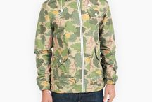 Men's SALE picks / Shop at www.Penfield.com / by Penfield