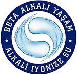 Alkali Su / Alkali Su | Alkali Su Nedir? | Alkali Suyun Faydaları | Alkali Su Arıtma Cihazları | Beta Alkali Yaşam