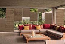 balkon/bahçe/akvaryum