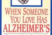 HEALTH...Alzheimers