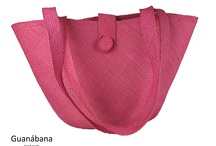 Handbags / by Guanábana