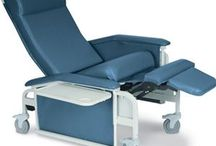 Procedure and Exam Tables