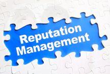 Online Reputation Management / Basically, Online Reputation Management is the process of controlling what emerges when someone Google's your designation. http://www.expertwebtechnology.com/online-reputation-management.html