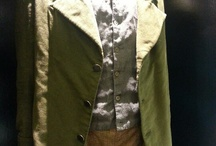Jean Valjean (Les Miserables) | Costume Resource