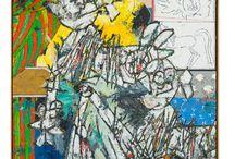 ART - Zachary Armstrong