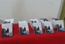 """Presentazione """"Attimi d'infinito"""" di Giusy Cattafi / Presentazione di ATTIMI D'INFINITO di Giusy Cattafi 7 agosto 2013, Rodì Milici (ME)"""