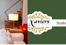 Urbtech Xaviers Sector 168 Noida / Urbtech Xaviers is new residential project that increasing the standard of living by their extra ordinary features. The project is offering 2bhk, 3bhk and 4bhk luxurious apartments/flats at very affordable price and situated at prime location Sector 168 Noida Expressway.