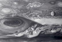Jupiter (Voyager 1)