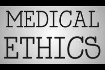 POHS Ethics Unit
