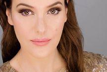 Lisa Eldridge makeup