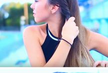 easy and cool hairstyles