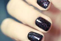 Nails Love<3