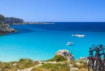 Sicilia / Offerte Sicilia Last Minute Viaggi Pacchetti Nave o Volo più Hotel o Villaggi Con Sconti fino al 70%