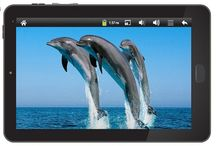 Tablets-Buy Tablet Online at Cheap Price in India