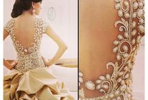 Bridal Style / The most popular wedding gown styles.