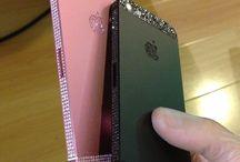 Iphone cases ❤️ / Iphone cases