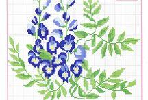 Home Blue/Lilac