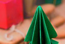 projets papier / pliages origami et autres activités autour du papier