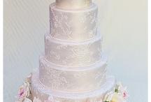 Ella's wedding!