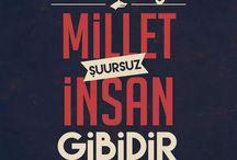 H. Nihal ATSIZ
