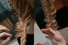 fryzury dla E
