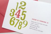{PARTY} Numbers