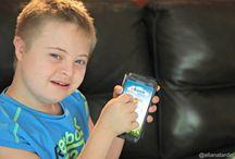App Gratis Acceso Universal Inclusion Escolar