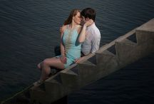 Wedding Photographers Tampa / Check top Wedding Photographers in Tampa and their portfolios.