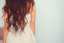 # Hair Styles :p