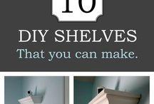 General bedroom ideas
