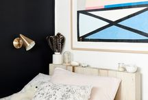 - Inspirations Chambres -