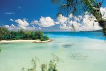 TUBUAI, the island of abundance within the austral archipelago