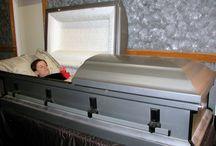 RIP Mary Jane 2
