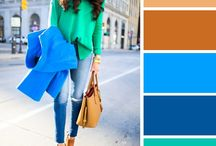 OutfitsColors